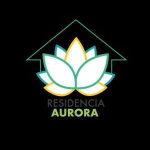 Residencia Aurora en Nervión, Sevilla. Contactar