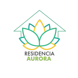 Residencia Aurora en Nervión, Sevilla