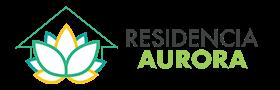 Residencia Aurora en Nervión, Sevilla. Atención personalizada