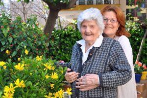Elegir el mejor centro geriátrico en Sevilla. Recomendaciones Residencia Aurora