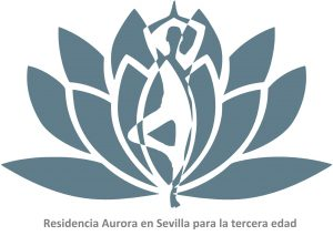 Actividades en la Residencia Aurora para mayores en Sevilla. Yoga