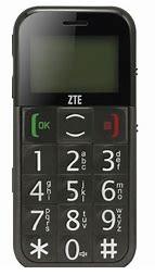 Teclados grandes teléfono móvil